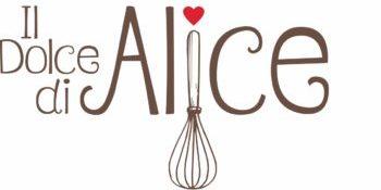 Il Dolce di Alice